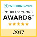 WeddingWire2017