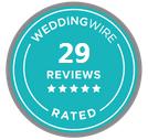 29 Reviews